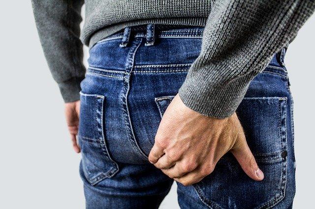 医者「肛門は凄い、固体か液体か気体かを瞬時に見分けて、気体のみ排出する」