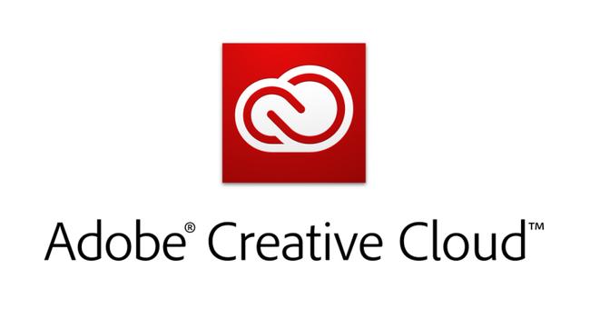adobe-creative-cloud-icon-1