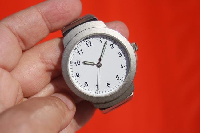 clock-95330_960_720