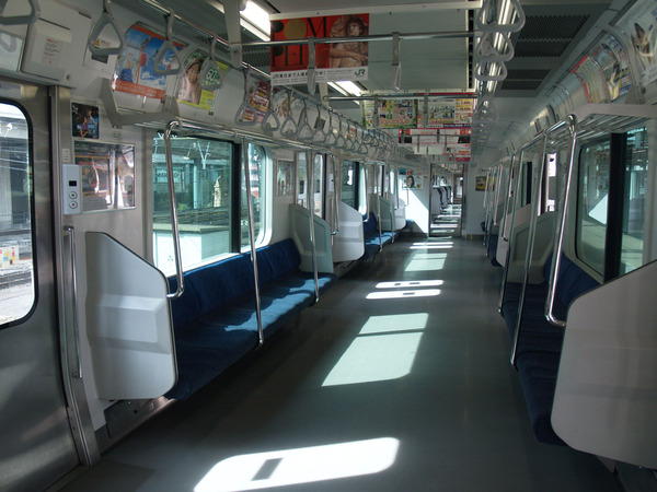 20100503_akihabara_9208_w1600