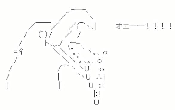 b703b634-30d4-4853-c8a0-a2f4b2466c77