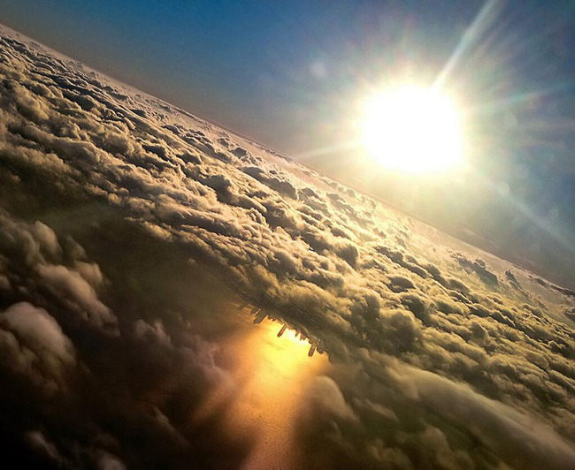 chicago-reflected-in-lake