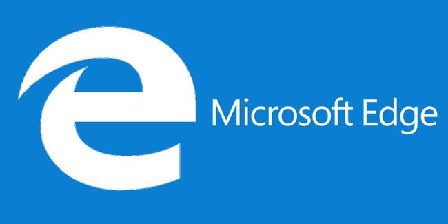 マイクロソフト「お願いIEじゃなくてEdgeを使って!あとサービスをEdgeに対応させて!´;ω;`」