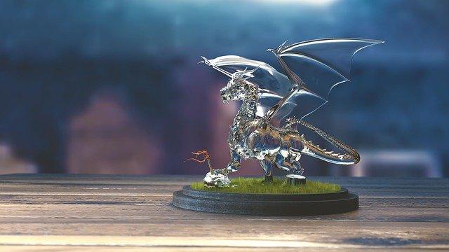 dragon-1836691_640