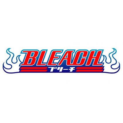 BLEACH 58 (BLEACH���֥����)