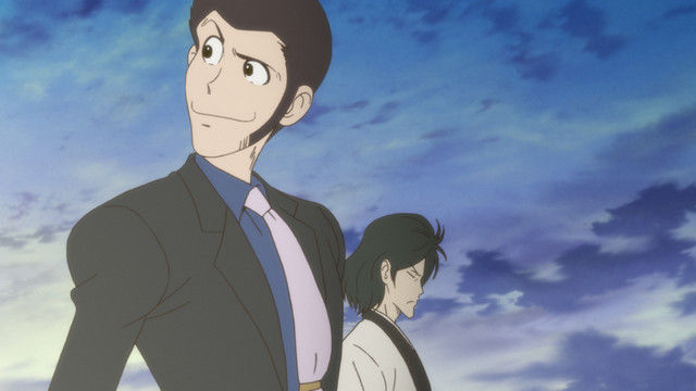 lupin_goodbye02_fixw_640_hq