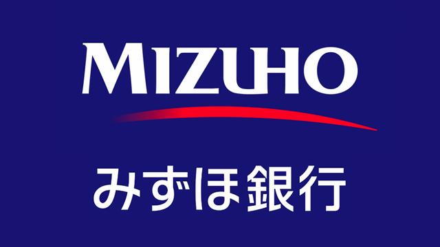 mhbk_logo
