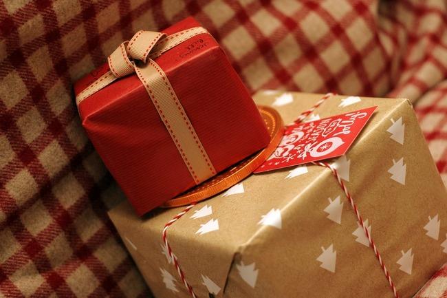 christmas-present-596300_960_720