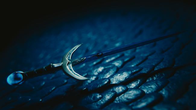 sword-3144759_960_720