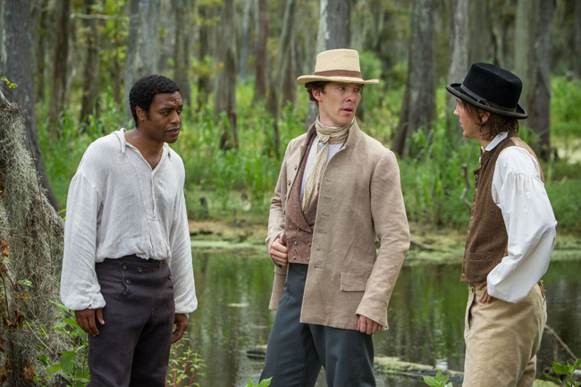 12-Years-a-Slave-2013-4