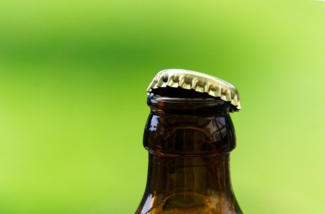 beer-bottle-3507311_640