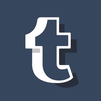 pic-tumblr-logo
