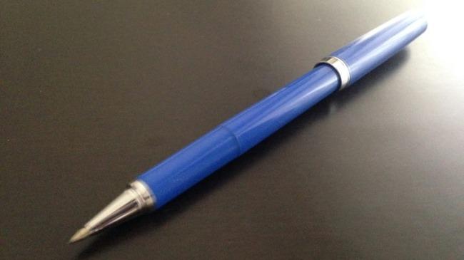 bluepen-890x500