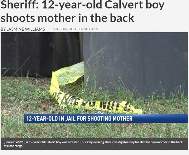 12-year-old-boy-shot-mother
