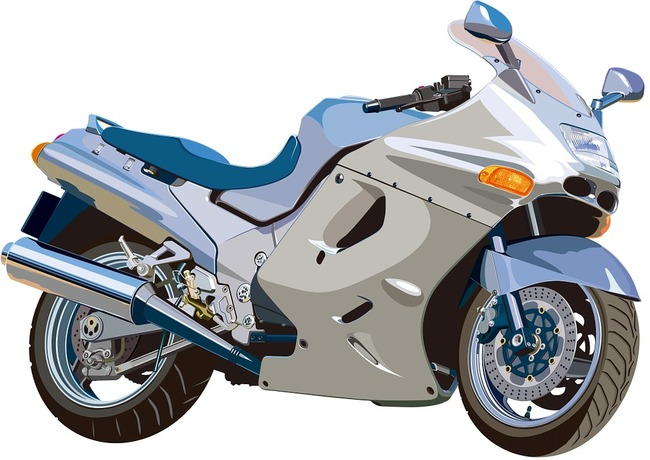 motor-cycle-569865_960_720