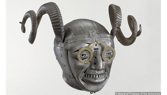 20110404_helmet01