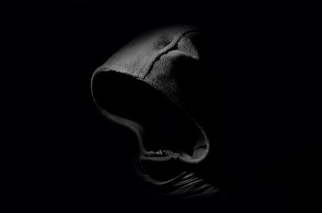 death-164762_960_720