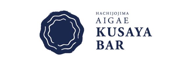 AIGAE KUSAYA BAR
