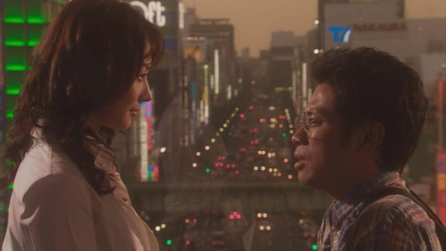 人気ドラマ「電車男」 アメリカでミュージカルドラマ化が決定