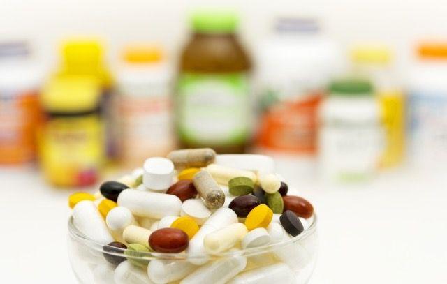 medicine-img01