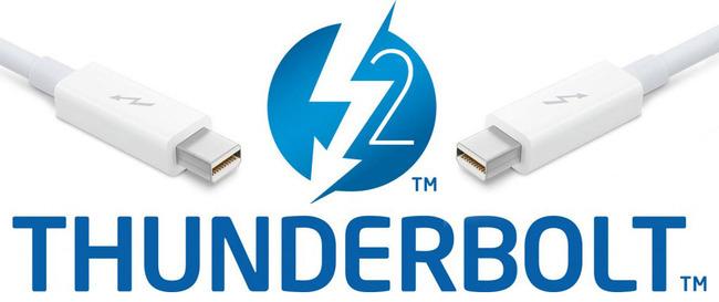 Thunderbolt2-1024