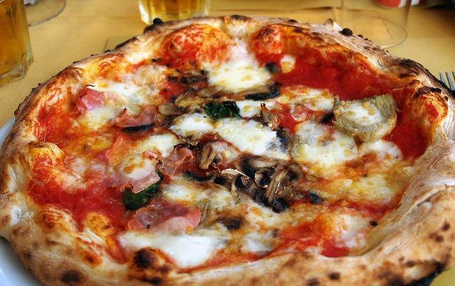 pizza-397942_960_720
