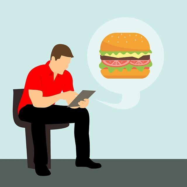 restaurants-online-3221867_640