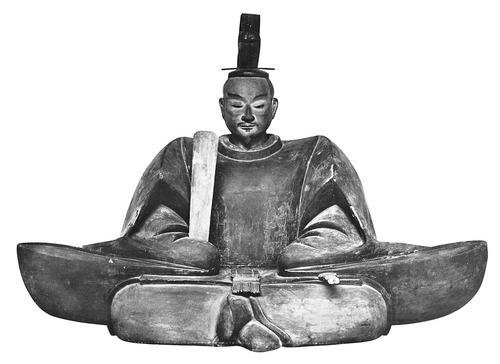 1280px-Ashikaga_Yoshitane_statue
