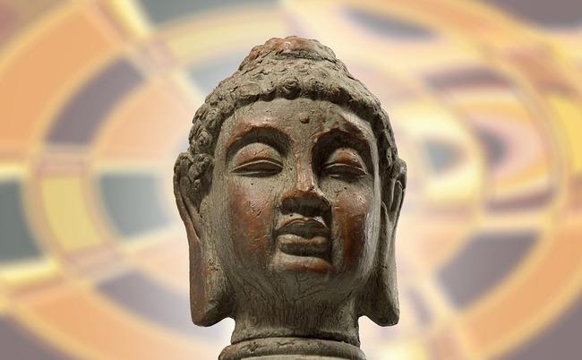 buddha-1560960_960_720