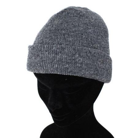 elehelm-hatstore_372g6514-071_1