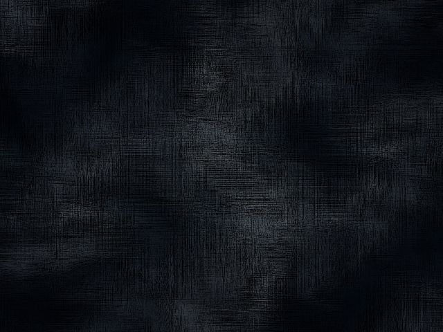 972000db154e0d1f9009c000b68af474_s