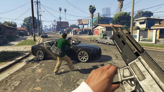 PS4-Gameplay-GTA-5-Next-Gen
