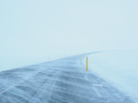 blizzard-4444977_640