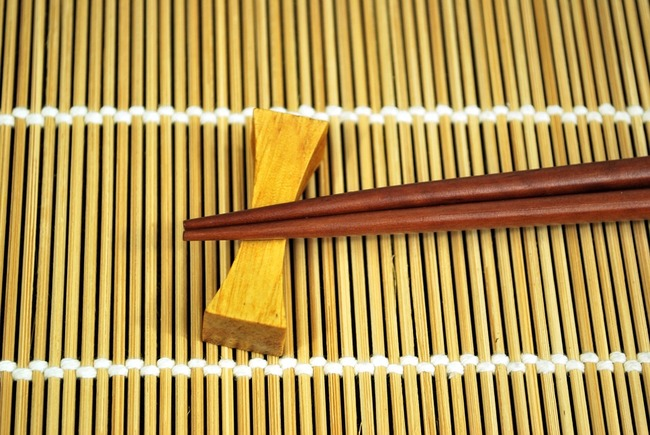 sushi-188531_960_720