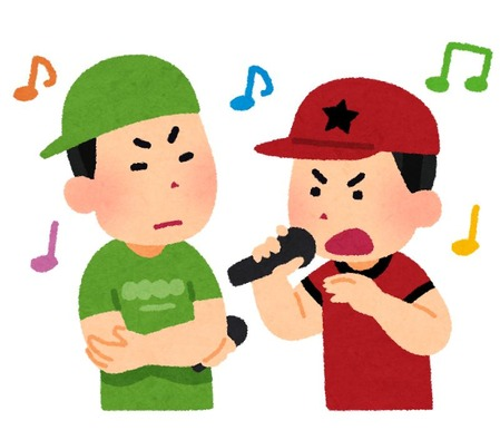 music_rap_battle