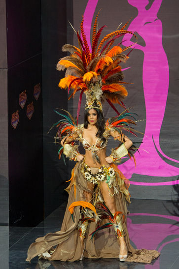 national-costume-miss-mexico-2013