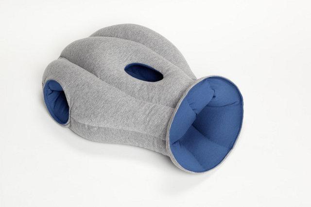 ostrich-pillow-2