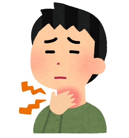 nodo_itai_man