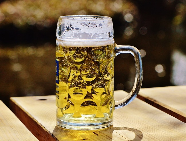 beer-1286691_960_720