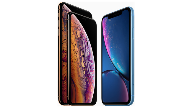 iphone-xr-xs-max-compare