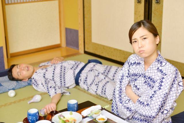 travel_iraira_kyukei