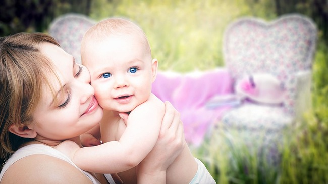 mothers-3389671_960_720