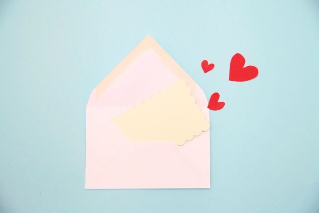 【安価】 美少女「ロッカーに手紙?」
