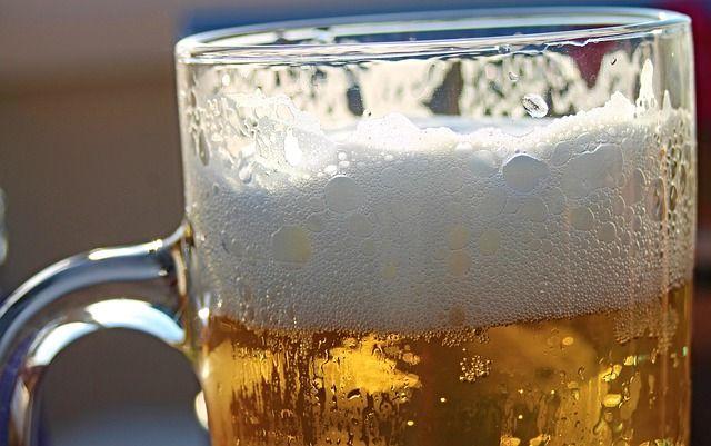 beer-2554966_640