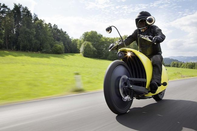 johammer-electric-moto-003-1-1