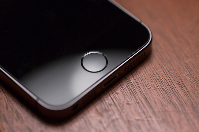 1280px-IPhone_5S_Home_Button