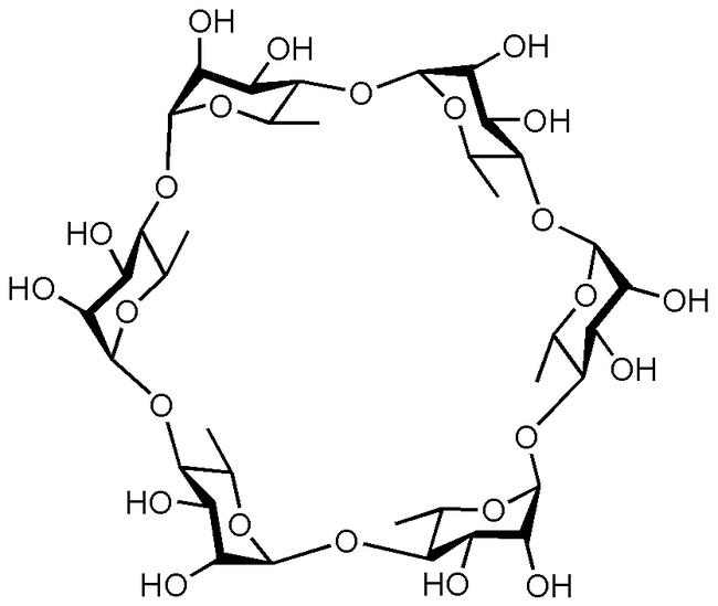 A-cycloawaodorin