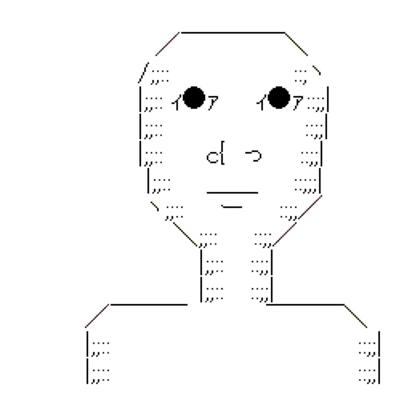 c42fcc81-de4f-45c2-c54e-654ed8f32446