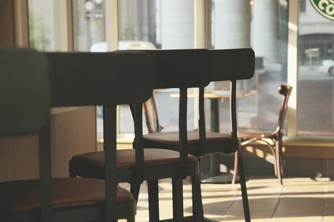 chair-1148930_960_720