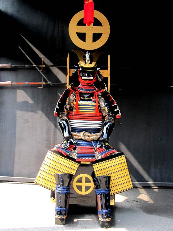 yoshihiromae3